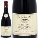 コルトン 特級畑 ブレッサンド 750mlラ プス ドール (ブルゴーニュ フランス)赤ワイン コク辛口 ワイン ^B0PDCB15^