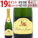 よりどり6本で送料無料シャンパン ブリュット 750mlポワルヴェール ジャックポルヴェール ジャッ...