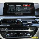 BMW TYPE-iD6H I-DRIVE5/I-DRIVE6用 AVインターフェイス X1/F48 X2/F39 X3/G01 X4/F26 HDMIダイレクト入力 CarPlay ミラーリング