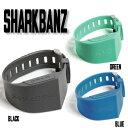 SHARKBANZ【シャークバンズ】 サメ避けバンド フリーサイズ(足首・手首用)