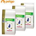 【3袋セット】ロイヤルカナン 食事療法食 猫用 pHコントロール1 ドライ 4kg【あす楽】