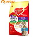 ビューティープロ キャット 猫下部尿路の健康維持 低脂肪 11歳以上 1.4kg【あす楽】