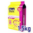 ドクターズダイエット 猫用 メインテナンス(phエイド) 1.5kg(成猫用) 【あす楽_土曜日営業】