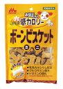【200円クーポン】森乳サンワールド ワンラック お気にいり 低カロリー ボーンビスケット ミニ 1