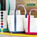 ★送料無料 【L.L.Bean】 エルエルビーン オープント...