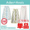 Aden-f_new