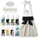 Danica-a3