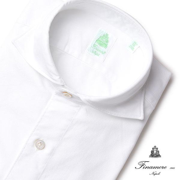 【お買い物マラソン】フィナモレ シャツ SIMO...の商品画像