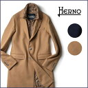 Herno-s999