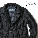 Herno-u