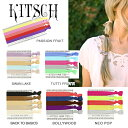 Kitch_product_01