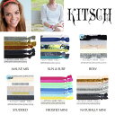Kitch_product_03