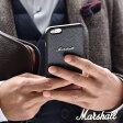 【全品ポイント10倍】MARSHAL マーシャル アイフォーンケース iphone7ケース iPhone6 iPhone6plus CASE iphone カバー iphoneケース スピーカー ヘッドフォン ヘッドホン