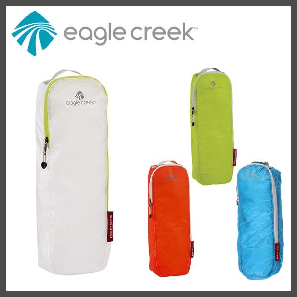 EagleCreek