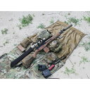 е╒ебб╝е╣е╚е╣е╘евб╝ First Spear R-37 Rifle Case w/Tubes 6/12 RG [vic2]