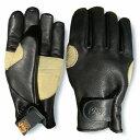 グリップスワニー Grip Swany G-10B ジーテン ブラック 革手袋 レザーグローブ ハンドギア 復刻版 4/26 9:59まで ポイント10倍