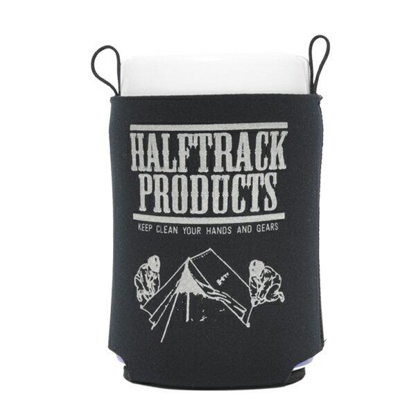 halftrack products