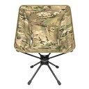 ポイント10倍 12/09 8:59まで ヘリノックス HELINOX Swivel Chair Multicam [チェア][キャンプ][夏フェス][アウトド...