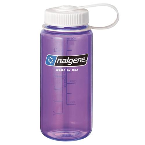 NALGENE ナルゲン 広口ボトル 0.5L