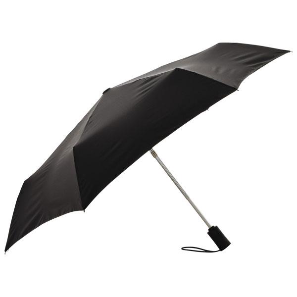HUS. ハス 折りたたみ傘