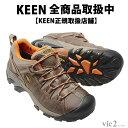 【30%OFF vic2セール】 キーン KEEN Mens...