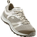 【30%OFF vic2セール】 キーン KEEN Wome...