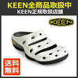 KEEN キーン Mens Yogui Arts HawaiiFlowerSilver [ヨギ][サンダル][メンズ]