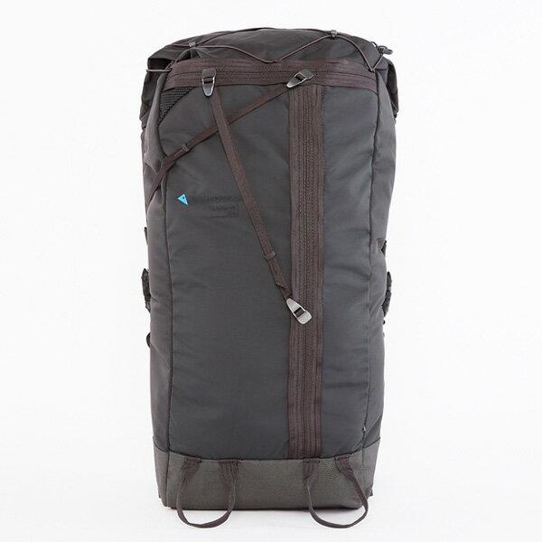 クレッタルムーセン Ratatosk Backpack