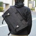 送料無料 MISSION WORKSHOP ミッションワークショップ VX Messenger Bags AP Series The Rummy Black [...