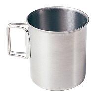 MSR チタン製マグカップ [カトラリー][アウトドア用食器][テーブルウェア][コップ][1/29 9:59まで ポイント3倍]の画像
