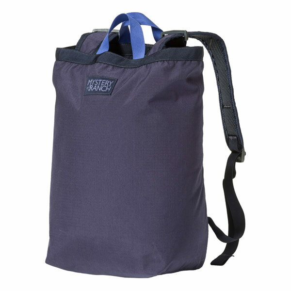 MYSTERY RANCH Booty Bag Ripstop