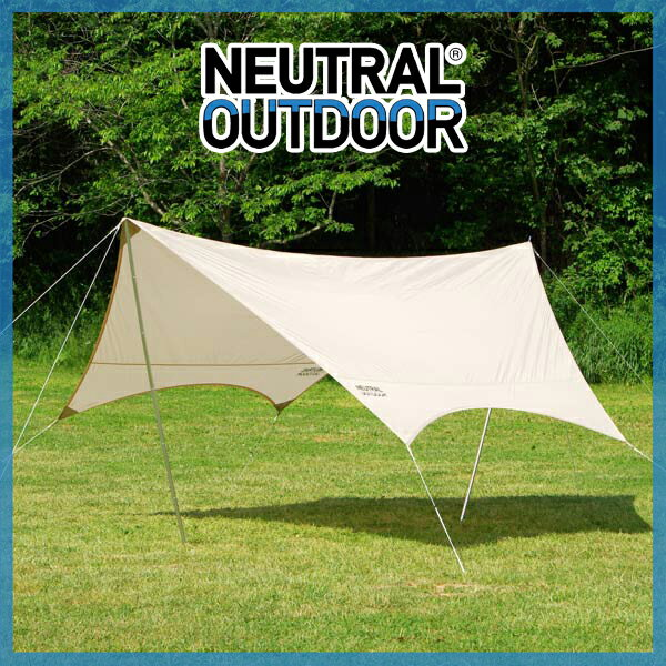 NEUTRAL OUTDOOR