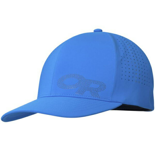 OUTDOOR RESEARCH Performance Trucker Ultra