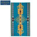�ڥ�ɥ�ȥ� PENDLETON ���㥬���ɥХ������� �����С������� EagleGift [������][�֥�å�][�饰][�����륱�å�][������ԥ�][�������ԥ��˥å�][�������][7/26 9:59�ޤ� �ݥ����10��]