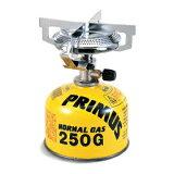 PRIMUS プリムス IP-2243PA 2243バーナー [自動点火装置付き][バーナー]