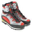 送料無料 LA SPORTIVA スポルティバ Trango Alp GTX Red [トランゴ アルプ GTX レッド][トレッキングシューズ][登山靴]