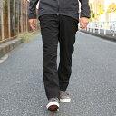 ポイント10倍 2/15 11:59まで 送料無料 スワーブ SWRVE softshell regular trousers black [ソフトシェル][ト...