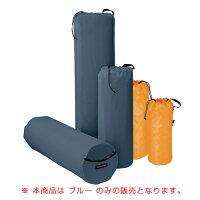 サーマレスト THERM A REST Universal mattress Stuff Sacks ブルー 26L [スタッフサック][キャンプ用小物][収納袋]の画像