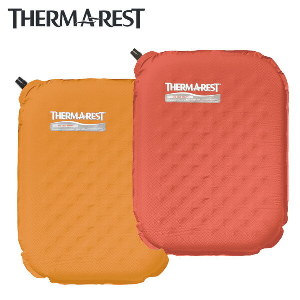 THERM A REST サーマレスト