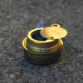 trangia トランギア アルコールバーナー [液体燃料][ストーブ]