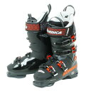 ノルディカ(NORDICA) スキーブーツ メンズ 19 PRO MACH 130 GW 050F4200741 (メンズ)