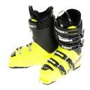ヘッド(HEAD) スキーブーツ 18NEXT EDGE G...