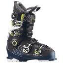 サロモン(SALOMON) X PRO 120 L39152200 スキーブーツ (Men's)