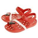 ショッピングcrocs クロックス(crocs) ジュニア リナ ミニー #204999-8C1 (Lady's)