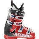 アトミック(ATOMIC) アトミック ATOMIC 2015-2016 REDSTER FIS 110 スキーブーツ (Men's)