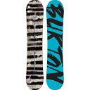 バートン(BURTON) 2015-2016 BLUNT メンズ スノーボード板 15100100000 (Men's) align=