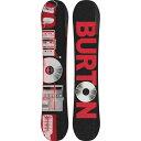 バートン(BURTON) バートン BURTON 2015-2016 W16 10793102000 DESCENDANT ボード (Men's) align=