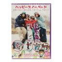 アクションムービー DVD ハッピースノーボード ボード小物 htsb0188 (Men's、Lady's)