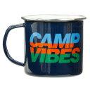 POLER CAMP MUGS енеуеєе╫е▐е░ е▐е░еле├е╫ 634071-NVY б╩Men'sбвLady'sбвJrб╦