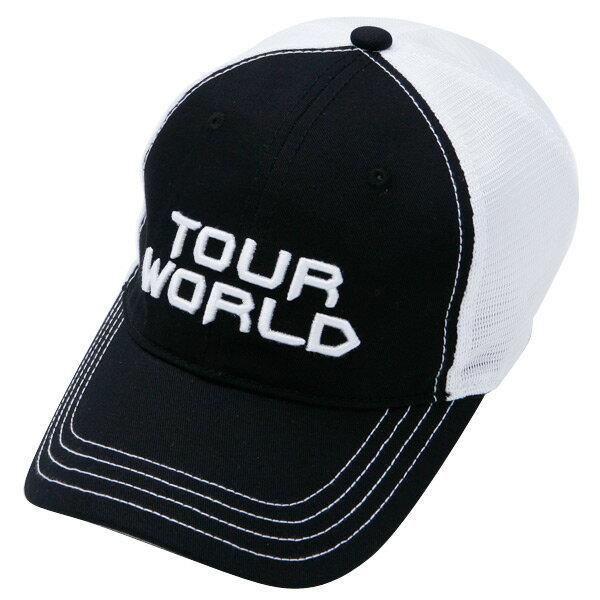 new honma golf japan 2015 model tour world honma logo